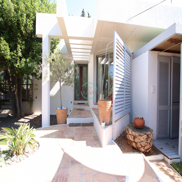 Offres de location Villa Marseille 13007