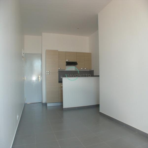 Offres de location Appartement Marseille 13001
