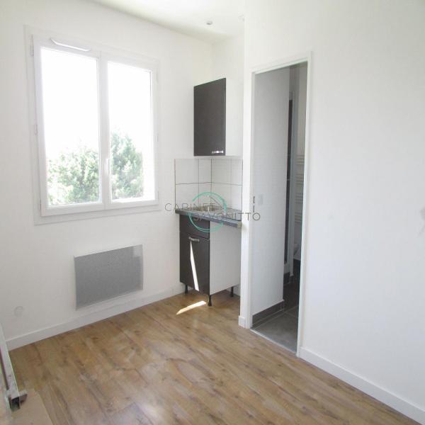 Offres de location Studio Marseille 13004