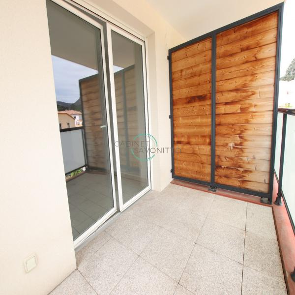 Offres de location Appartement Marseille 13011