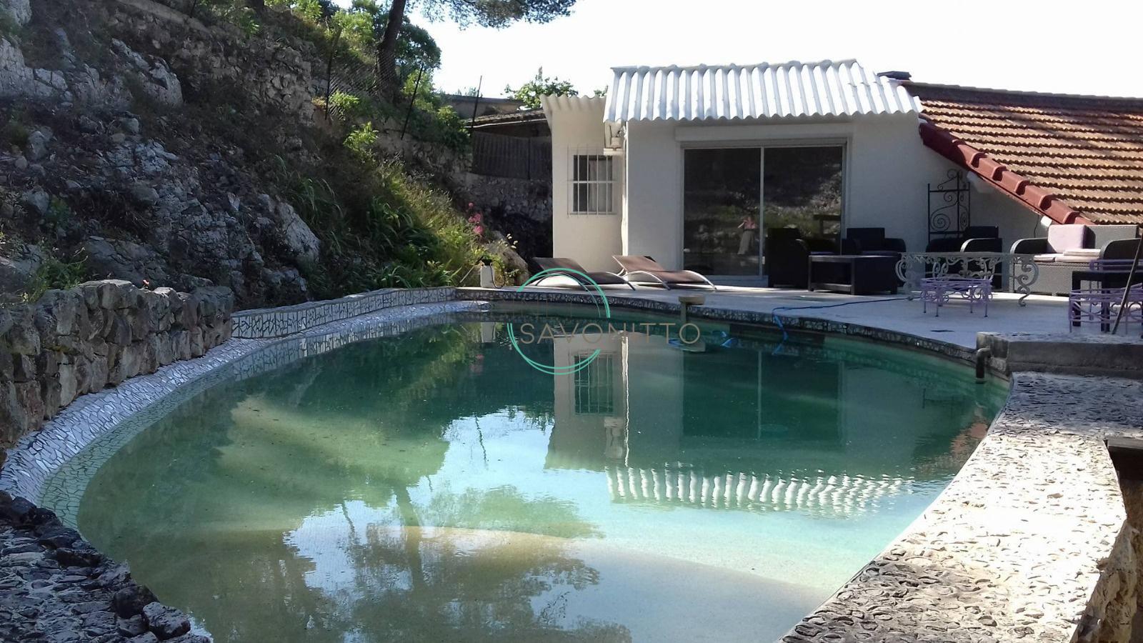 Vente le redon maison de 180m avec piscine et garage for Piscine redon
