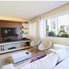 Appartements à vendre Marseille